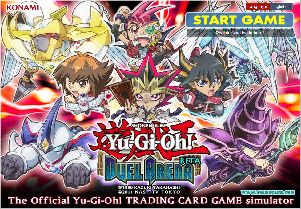 Yugioh land coupons